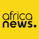 Icon for Africanews - Daily & Breaking News in Africa