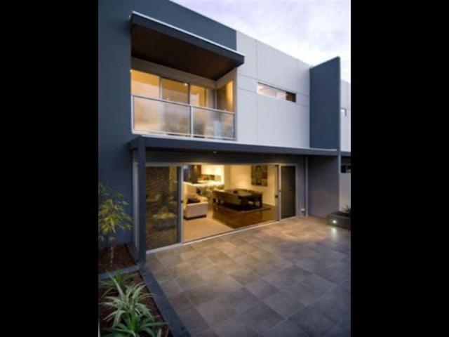 Home Exterior Design Ideas screenshot 7