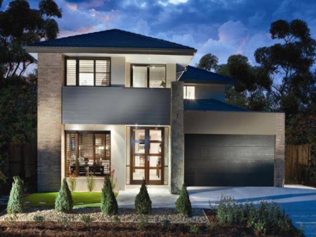 Home Exterior Design Ideas screenshot 8