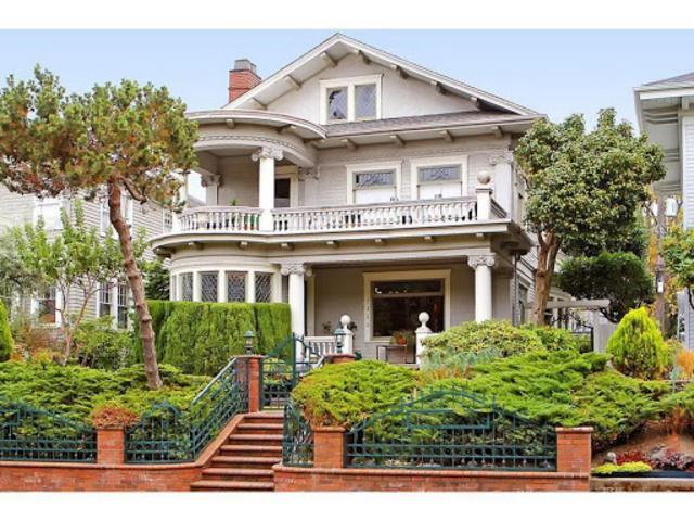 Home Exterior Design Ideas screenshot 9