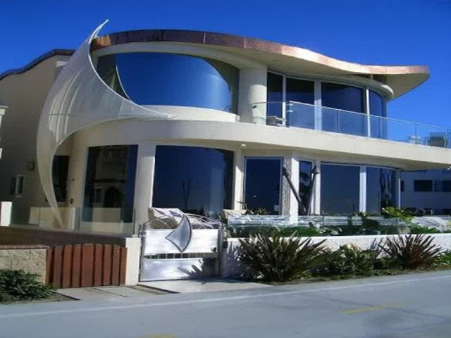 Home Exterior Design Ideas screenshot 10