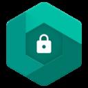 Icon for Test DPC