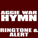 Icon for Aggie War Hymn Ringtone