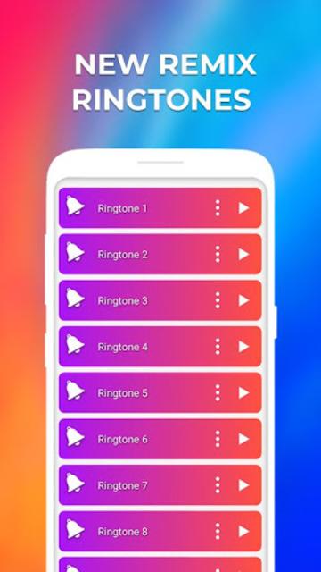 Best Galaxy S20™ Ringtones - Free Download screenshot 4