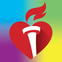 Icon for Kids Heart Challenge