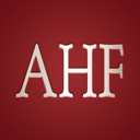 Icon for My AHF