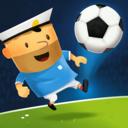 Icon for Fiete Soccer - Soccer games for Kids