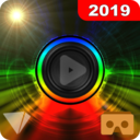Icon for Spectrolizer - Music Player & Visualizer