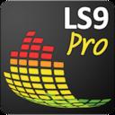 Icon for AirFader LS9 Pro