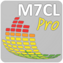 Icon for AirFader M7CL Pro
