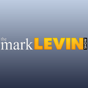 Icon for Mark Levin Show