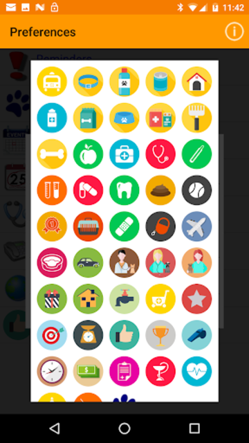 myPets - Pet Manager screenshot 8