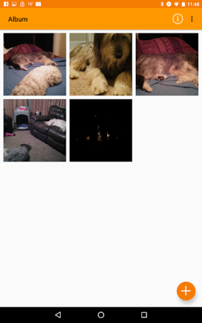 myPets - Pet Manager screenshot 20