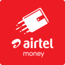 Icon for Airtel Money - Recharge & Pay