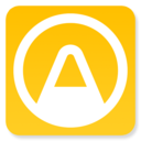 Icon for Airthings Wave