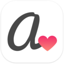 Icon for Aisle — Indian Singles Community
