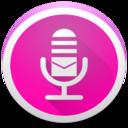 Icon for Auto Recorder PRO
