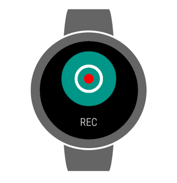 Auto Recorder PRO screenshot 21