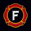 Icon for Firehouse Subs App