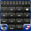 A Keyboard  A Great Android Application Top Earner From Germany Italy (In productivity Category)