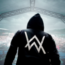 Icon for Popular Songs Alan Walker