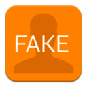 Fake Person Generator + SMS Todo