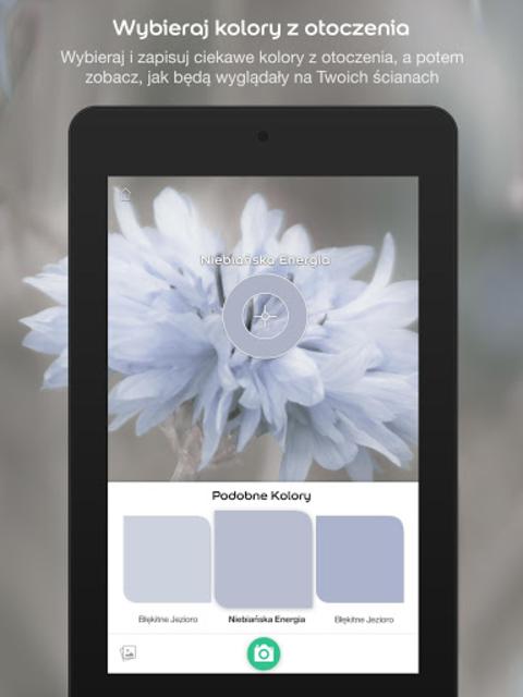 Dulux Visualizer PL screenshot 6