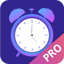 Icon for Alarm Clock Pro
