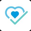 Icon for ACH HealthCheck