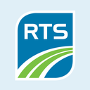 Icon for RTS Bus App