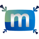 """Icon for Remove Ads - Patch for """"Minimizer for YouTube"""" app"""