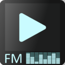 Icon for Radio Online PRO
