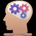 Icon for Bennet Test Full