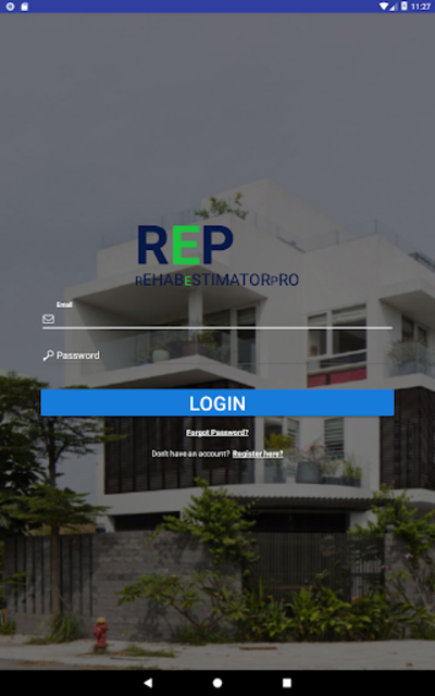 REI Estimator Pro for Investors screenshot 9