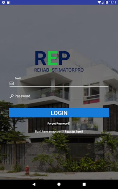 REI Estimator Pro for Investors screenshot 17