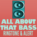 Icon for All About That Bass Ringtone
