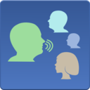 Icon for LineLearner