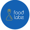 Food Recipes App. Just Released Huge potential.  PHP backend