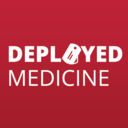 Icon for Deployed Medicine