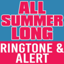 Icon for All Summer Long Ringtone
