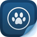 Icon for PetPage