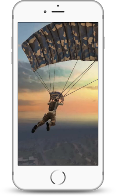 About Rules Of Survival Wallpapers Hd Google Play Version