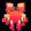 Crabby Jump
