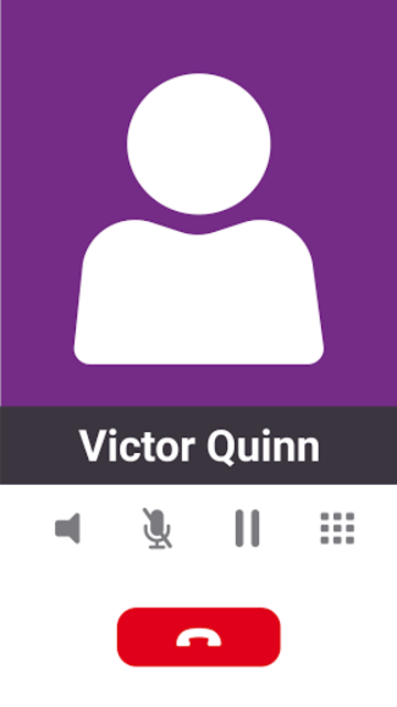 Business Hosted Voice - Altice screenshot 3