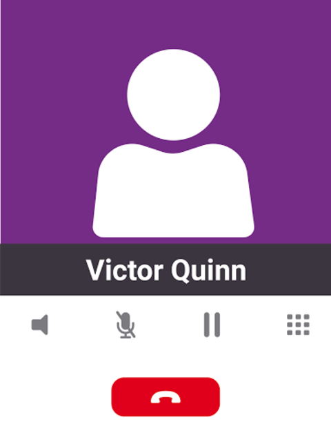 Business Hosted Voice - Altice screenshot 6