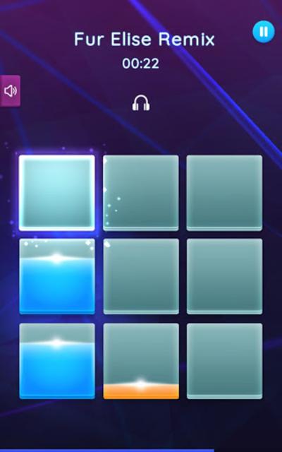 Magic Pad screenshot 24