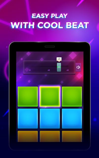 Magic Pad screenshot 19