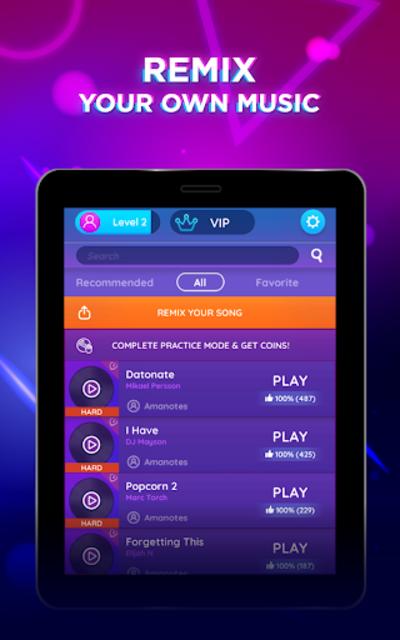 Magic Pad screenshot 22