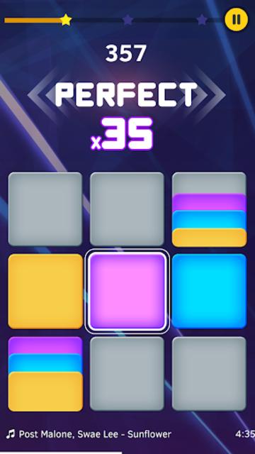 Magic Pad screenshot 5