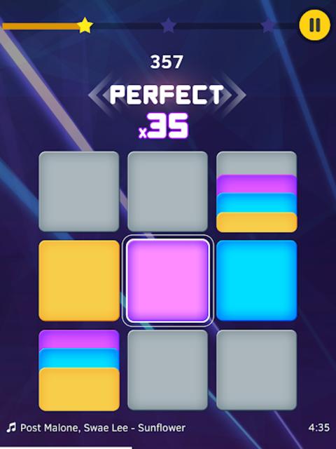 Magic Pad screenshot 11